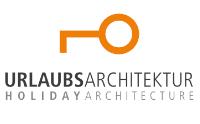 urlaubsarchitektur logo